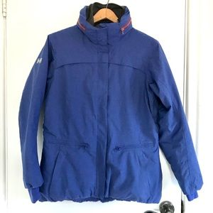 Helly Hansen Kate Jacket M